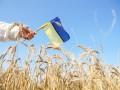 54% считают вредным приглашение иностранцев на работу в органы власти Украины – соцопрос RTS
