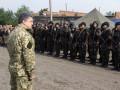Верховная Рада готова поддержать введение военного положения