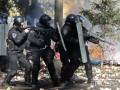 ГПУ: Большинство беркутовцев, которые стреляли на Майдане, выехали в Россию и Крым