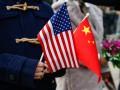 Трамп допустил торговую войну с Китаем