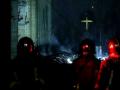 Пожар в Нотр-Дам де Пари: шутка украинского политолога разозлила посла Франции