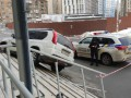 В Киеве возле супермаркета стреляли в мужчину: Введен план Сирена