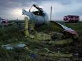 Премьеры Малайзии и Нидерландов обсудят последствия крушения Боинга-777