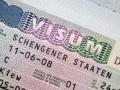С сегодняшнего дня для получения шенгена необходимо сдать отпечатки пальцев