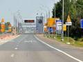 Россия запретила въезд через Беларусь гражданам третьих стран