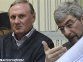 Ефремов покорно ждет суда - адвокат