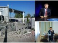 Итоги 14 сентября: Обстрел Авдеевки, уголовное производство против Авакова и извинения Гройсмана