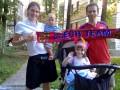 Чехи в Украине: Здесь незнакомцы могут вам помочь, пригласить домой, напоить и накормить
