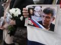 Шесть версий убийства Немцова: почему Западу невыгодна эта смерть