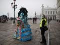 Коронавирус: В Италии умер третий человек