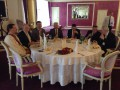 Турчинов собрал политиков на молитвенный завтрак в Раде (фото)