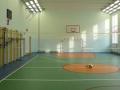 Первоклассница скончалась на уроке физкультуры в Волынской области