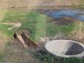 Чиновники украли 57 млн грантовых средств, имитируя строительство канализации в Вилково