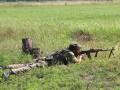 Генштаб ВСУ: Вероятность полномасштабного военного вторжения РФ остается высокой
