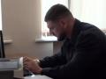 Полиция расследует возможную фальсификацию конкурса на главу Николаевской ОГА