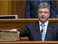 Итоги 7 июня: инаугурация Порошенко и убийство помощника лидера ДНР