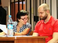 Дело 2 мая: Суд снова арестовал двух фигурантов
