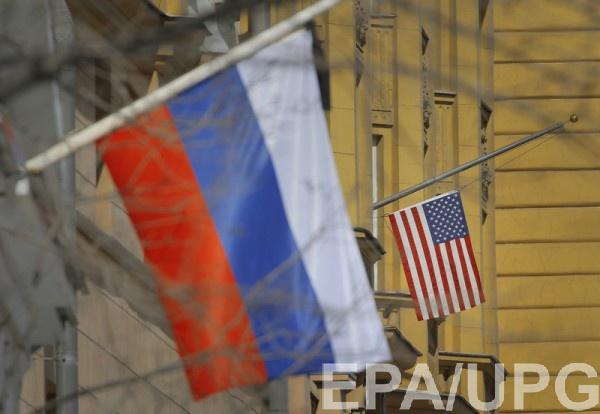 Против России хотят ввести новые санкции