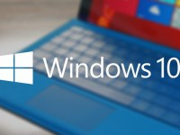 ���������� ����: ��� ����� ��������� Office ��� Windows 10