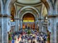 Метрополитен-музей открыл онлайн-доступ ко всем своим архивам