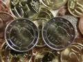 Чтобы остаться в еврозоне, Греция должна реализовать меры экономии - министр финансов ФРГ