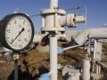 Транзит российского газа через территорию Украины подорожал на $0,03