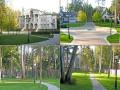 Мажорная недвижимость: ТОП-12 дорогих домов Рублевки