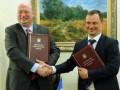Самолеты Ан смогут получить сертификацию в ЕС