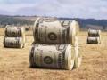 Украина должна договориться о реструктуризации долга до конца мая