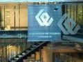 Украинские акции на Варшавской бирже дорожают