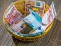 Доходность банковских сбережений снова снизилась