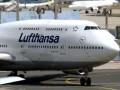 Lufthansa готовится к экспансии в Латинскую Америку