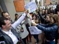 Испанцы сорвали джекпот в 2,5 млрд евро в разгар экономической нестабильности в стране