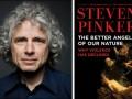 ТОП-10 книг, которые советует прочесть Билл Гейтс