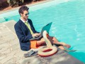 На работу в теплые края: ТОП-5 привлекательных вакансий за рубежом