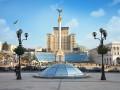 Международные резервы Украины вновь сократились