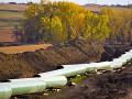 Конгресс США одобрил спорный нефтепровод