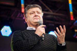 Суркисы требуют от Порошенко 140 млн долларов из-за сорванной сделки по покупке акций