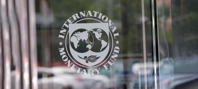 Украина почти завершила работу над требованиями МВФ