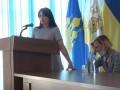 Медики Николаевщины заставили жену забрать отрезанные ноги мужа