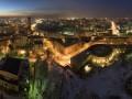 В Киеве хотят переименовать «московские» улицы