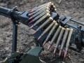 На Донбассе хотят ввести дисциплинарные меры за нарушение перемирия