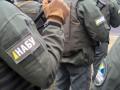 НАБУ получило новые доказательства по делу Онищенко