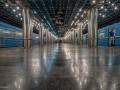 Столичное метро продлит работу в Пасхальную ночь