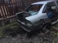 Депутату, убившему редкую рысь, подорвали авто