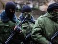 День в фото: новая армия Крыма и Ежик с автоматом