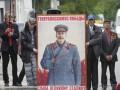 Все было легко и просто: россияне рассказали, что думают о Сталине