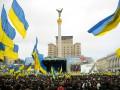 Украина - мировой лидер по вымирающим городам мира