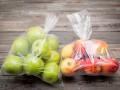 В Раду подан законопроект о запрете пластиковых пакетов