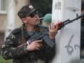 Луганск во власти сепаратистов: как захватывали ОГА, милицию, прокуратуру и суд